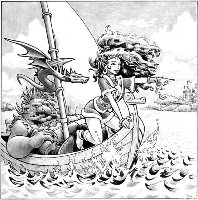 http://ackegard.com/gallery/d/4250-5/Termody_boat.jpg