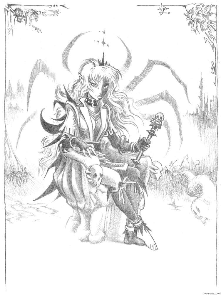 http://ackegard.com/gallery/d/8036-3/Naishee_throne.jpg