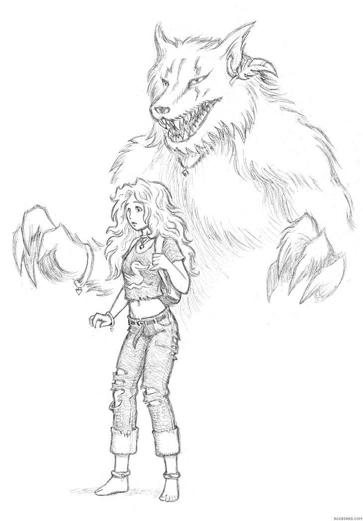 http://ackegard.com/gallery/d/8192-3/Werewolf_Girl.jpg
