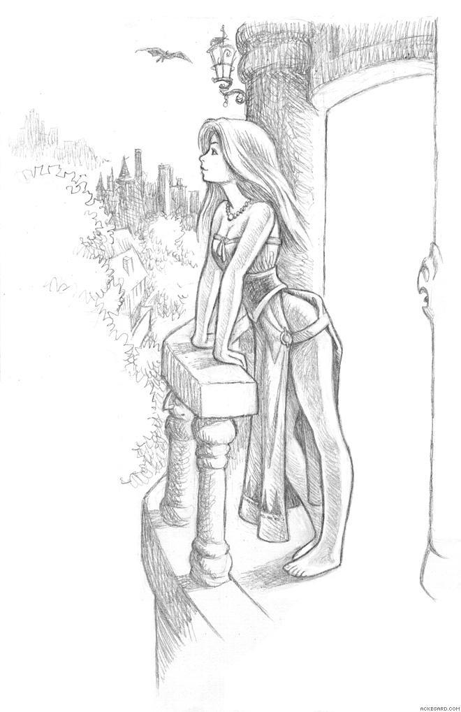 http://ackegard.com/gallery/d/8358-3/LK11_Lisa_balcony.jpg